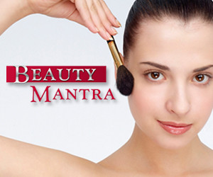 Beauty-Mantra