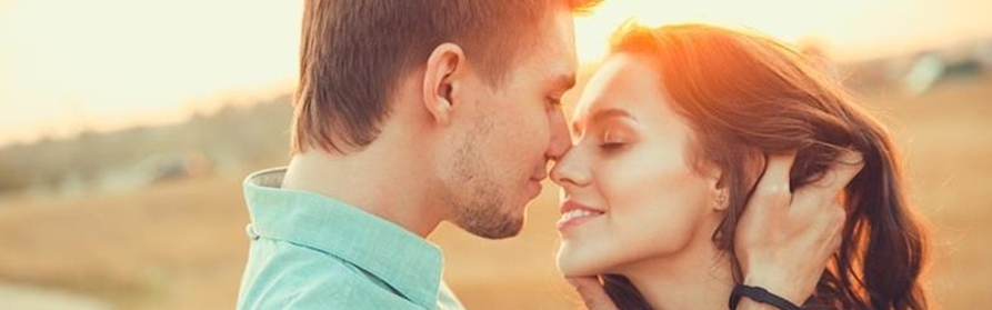 Make-your-love-life-a-CONTINUOUS-HONEYMOON!
