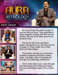 Aura-Astrology-Synopsis-1