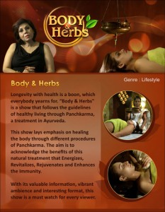 Body_herbs_synopsis