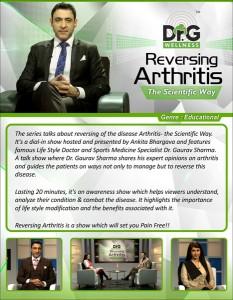 Reversing-Arthrities-Synopsis
