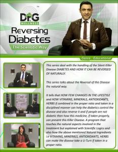 Reversing-Diabeties-Synopsis